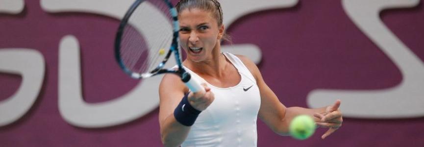 tennis gdf suez